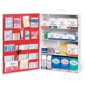 4 Shelf First Aid Kit, Filled FREE SHIPPING