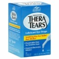 Thera-Tears Individual Dose packet of 4